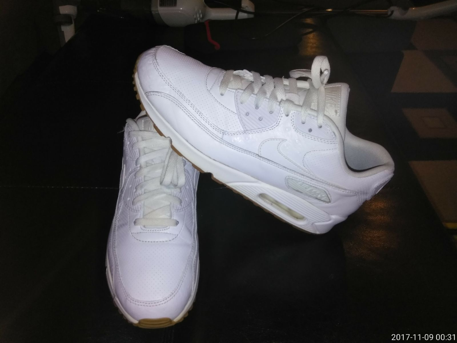 nike air max 2000 shoes cheap   OFF77% The Largest Catalog Discounts 75cb14df4