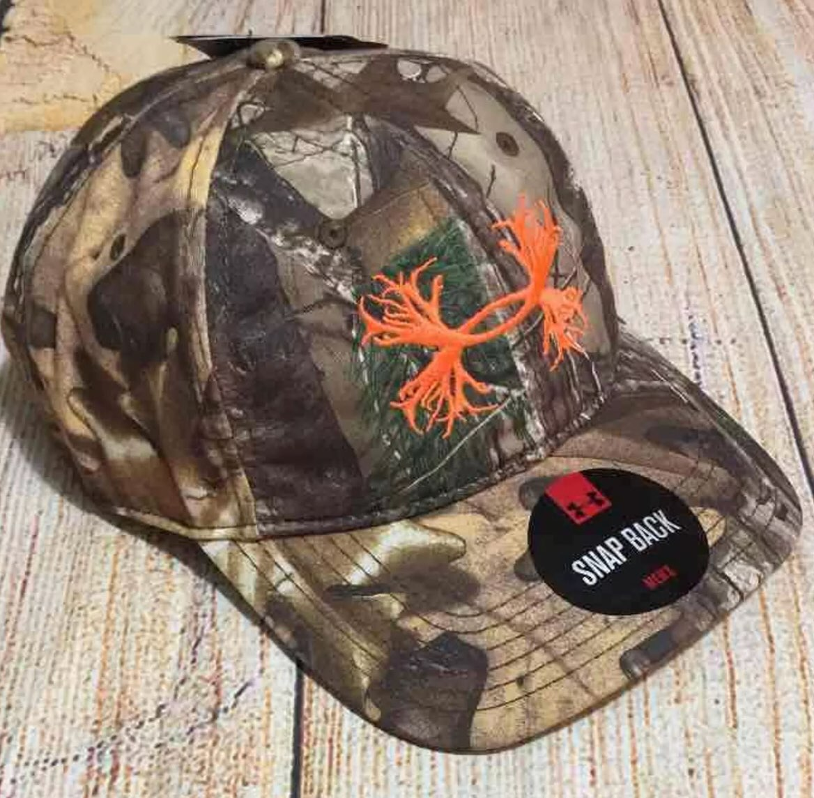 Cheap under armour antler camo hat Buy Online  OFF71% Discounted 18d0d3dbf7f