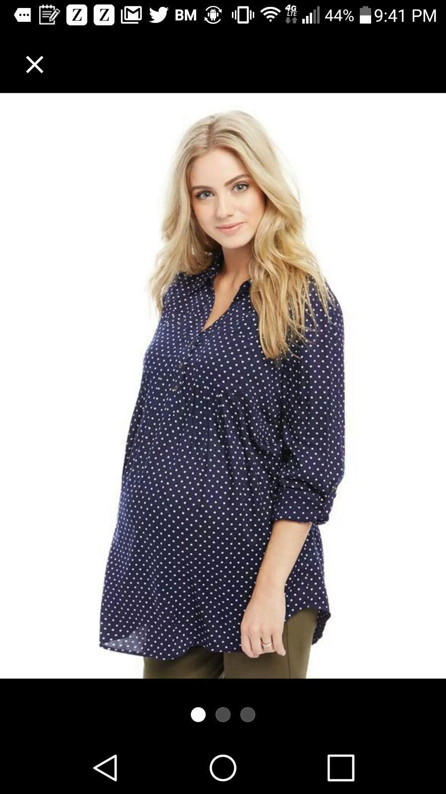 Motherhood maternity mercari buy sell things you love motherhood maternity ombrellifo Choice Image
