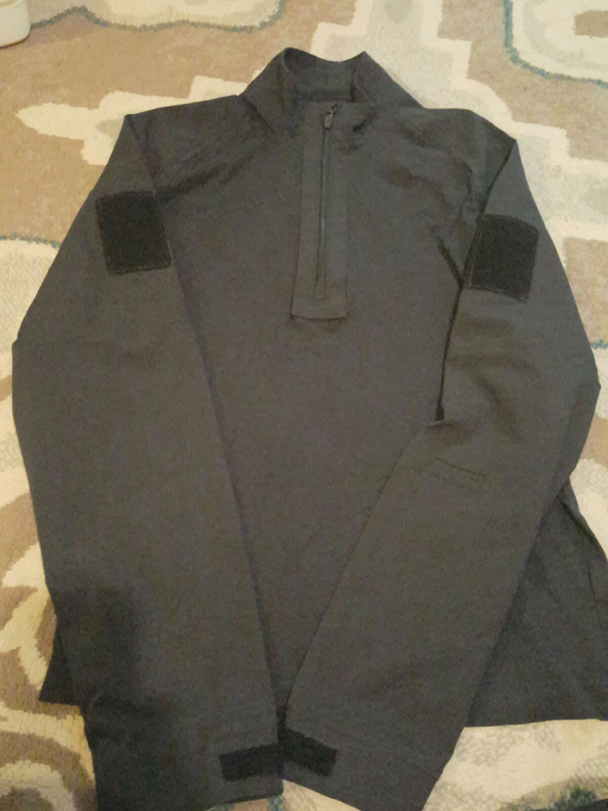 under armour storm tactical jacket