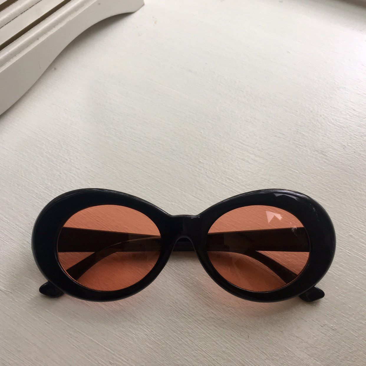 gucci clout goggles. clout goggles - free shipping gucci