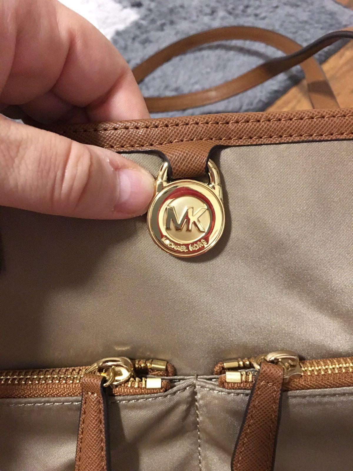 NWT Michael Kors Bag $120