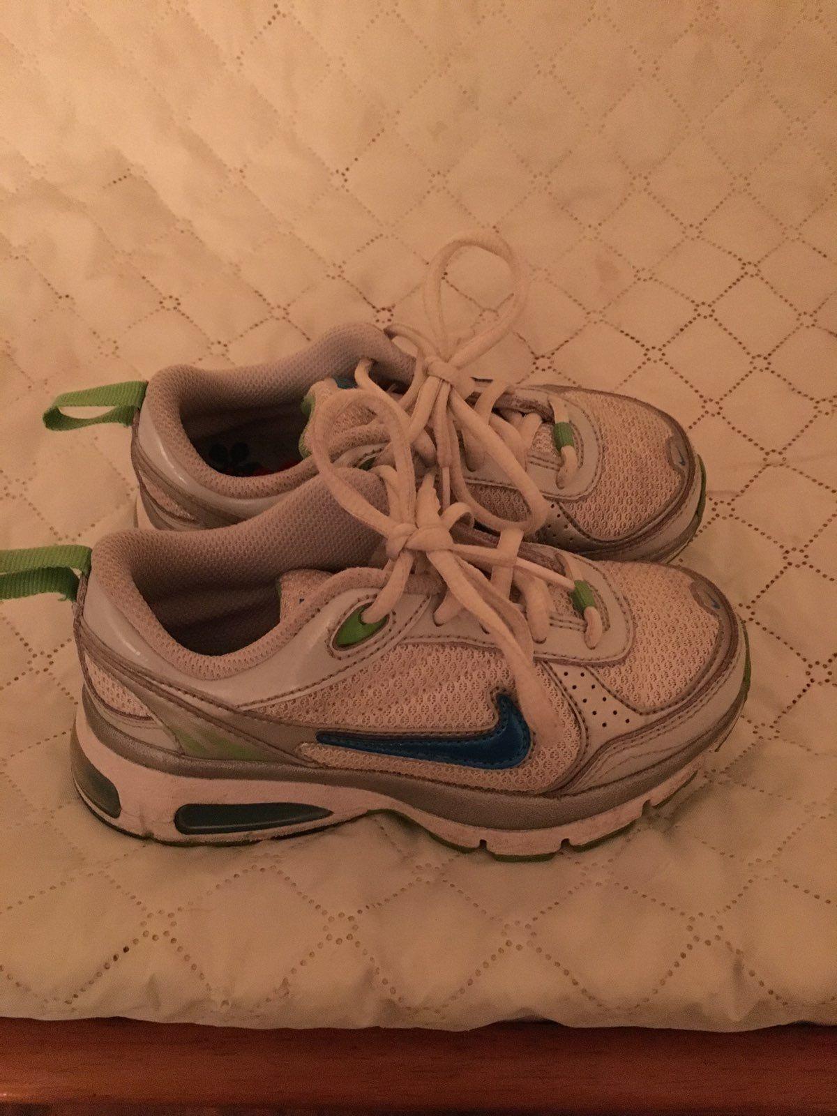 Nike Tennis Shoes For Toddler Girl Style Guru Fashion