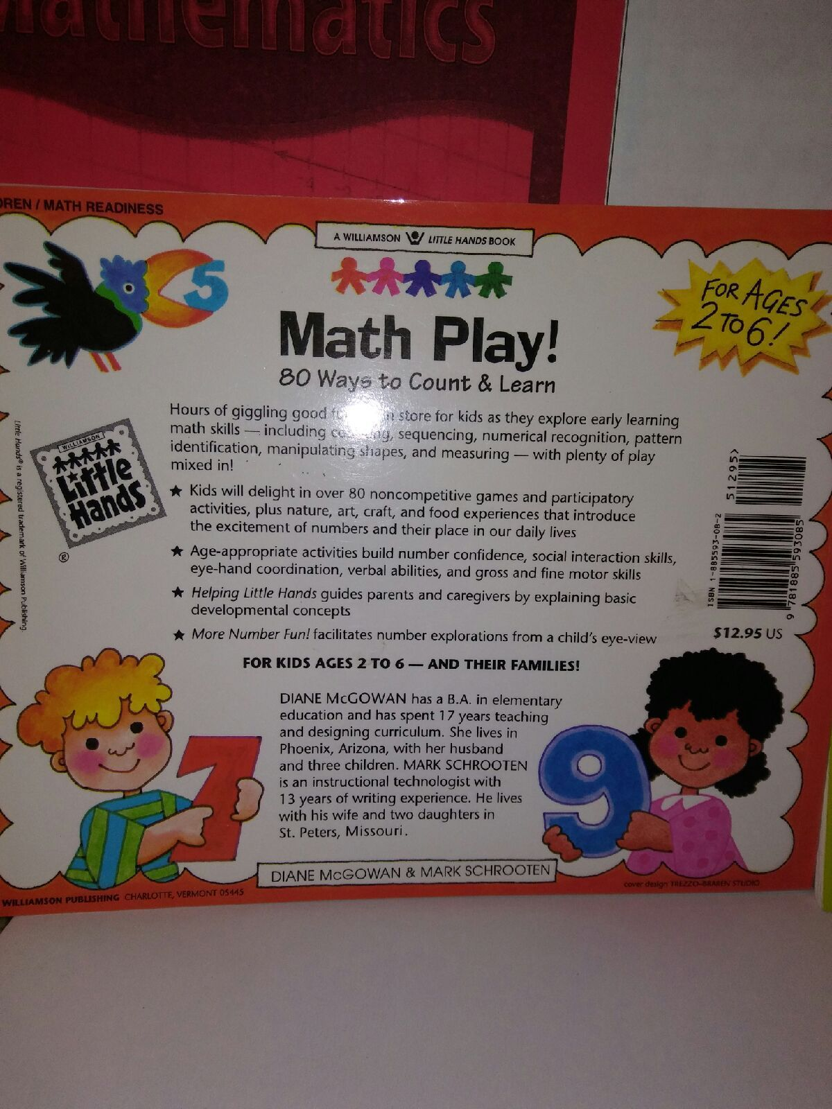 Awesome Money Math Worksheets For 1st Maths Children Graders Pic ...