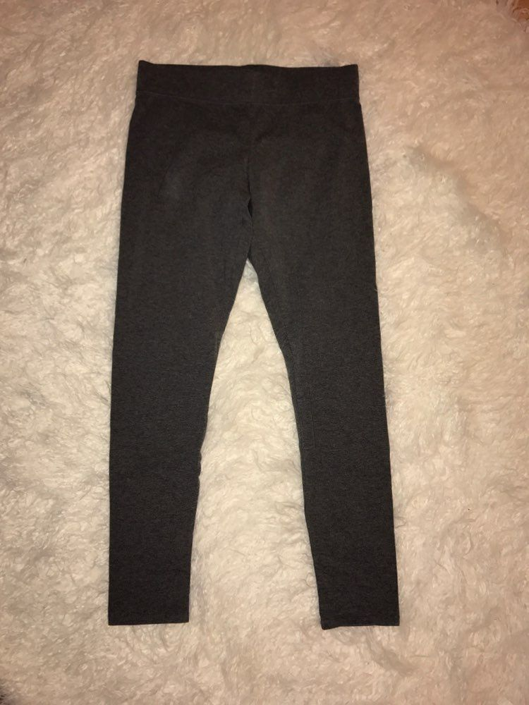 b3f0d2c20f0bf4 aerie chill play move leggings - Mercari: The Selling App