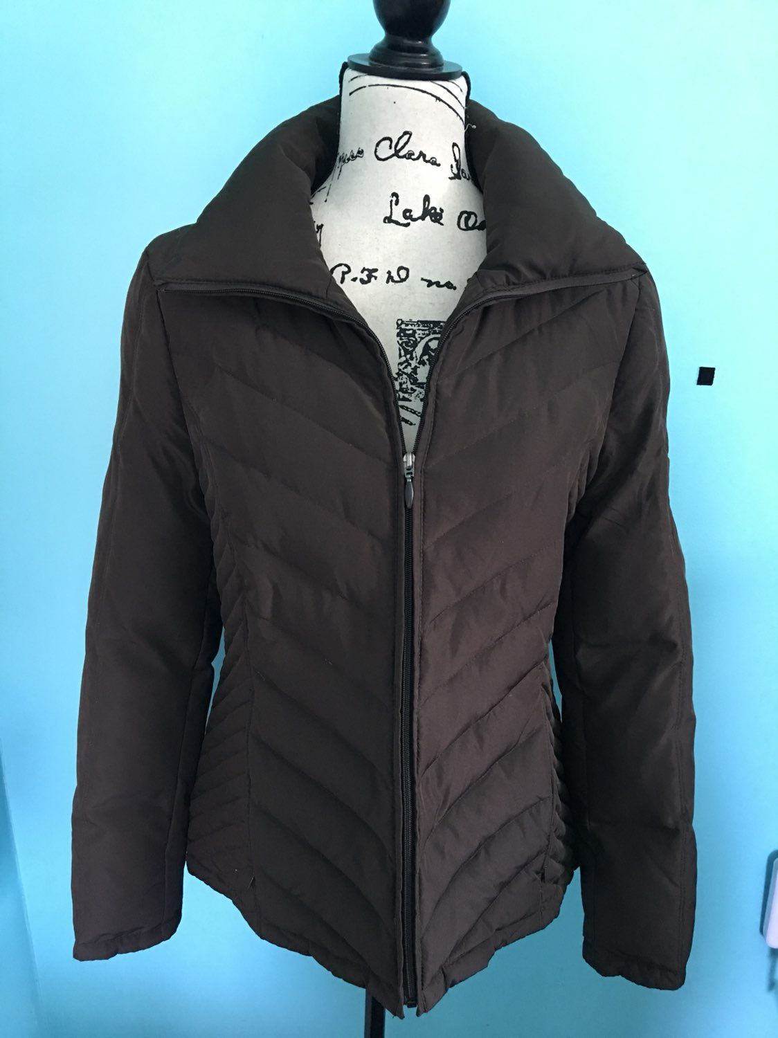 Woman's Kenneth Cole Reaction Jacket