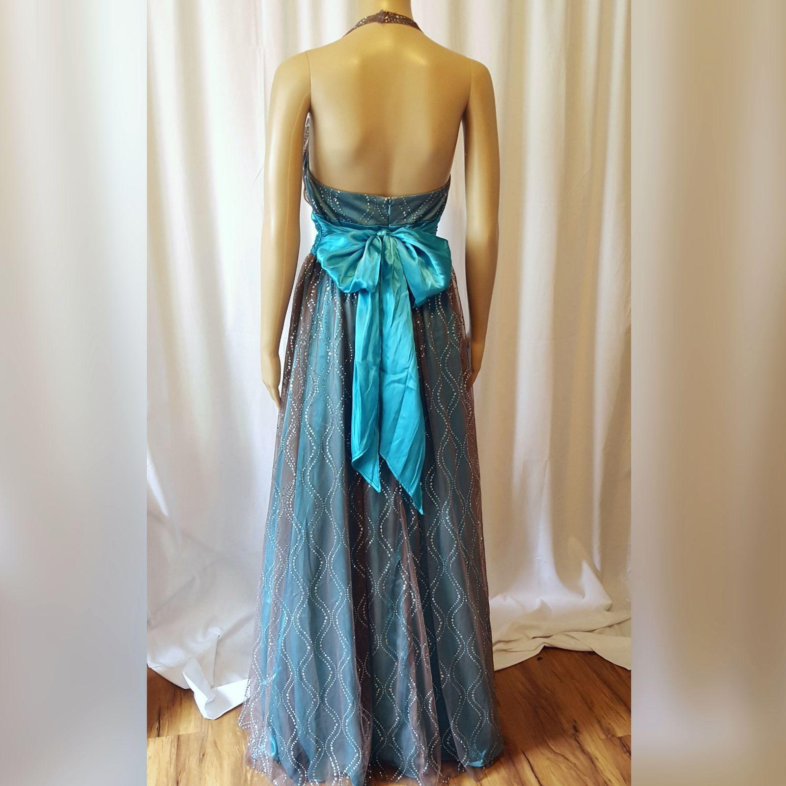 Fine Prom Dresses In Smithfield Nc Illustration - Princess Wedding ...