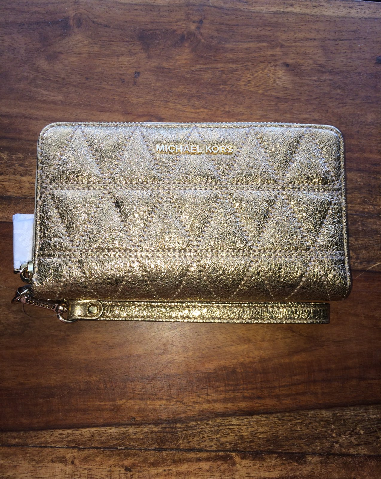 NWT MICHAEL KORS *2in Stock*