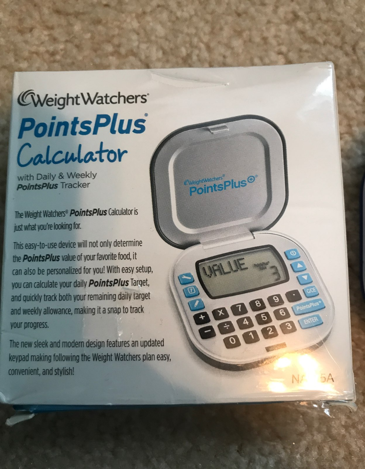 Weight watchers points for food chart image collections free any weight watchers points plus chart image collections free any weight watchers points plus chart choice image nvjuhfo Images