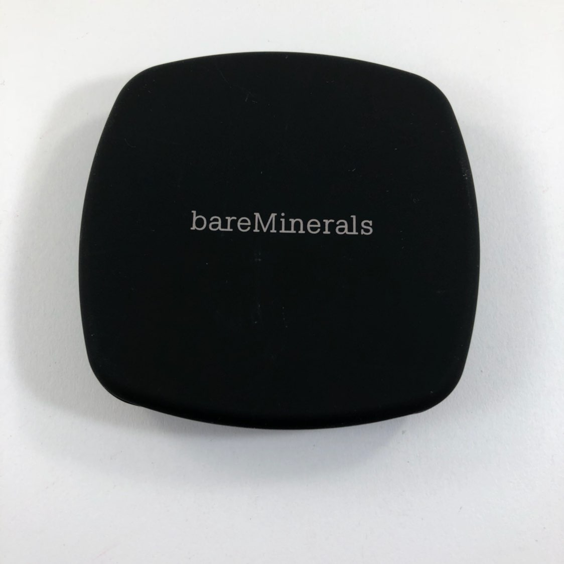 BareMinerals Eyeshadow The Soundtrack