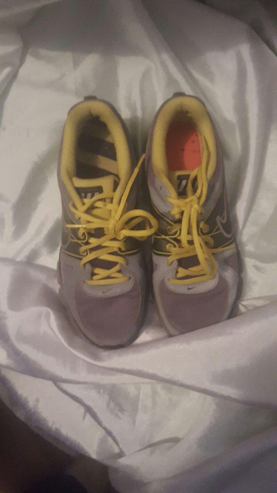 Nike h20 repel ladies shoes
