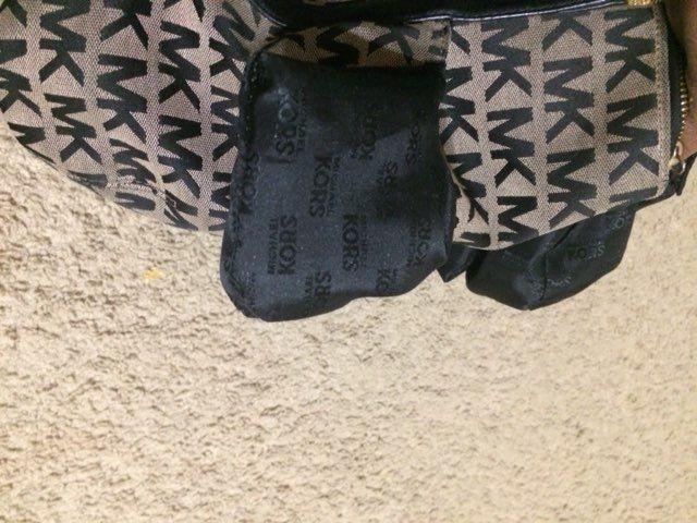 michael kors bags purses