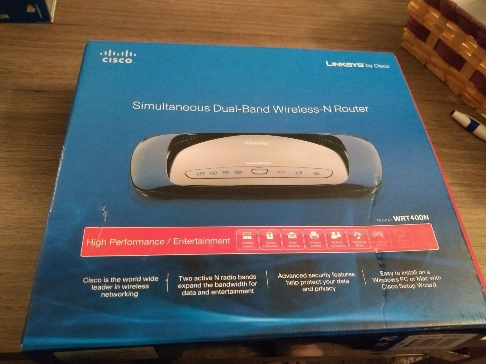Ziemlich Wireless Router Anschlussdiagramm Fotos - Elektrische ...