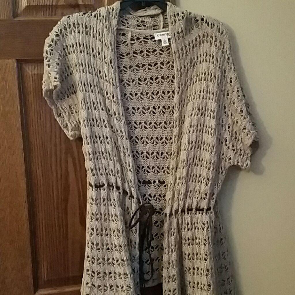 Cute sweater - Mercari: BUY & SELL THINGS YOU LOVE