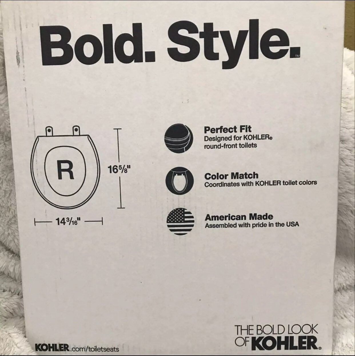 Wonderful kohler toilet colors photos the best bathroom ideas kohler toilet seat color chart image collections free any chart nvjuhfo Gallery
