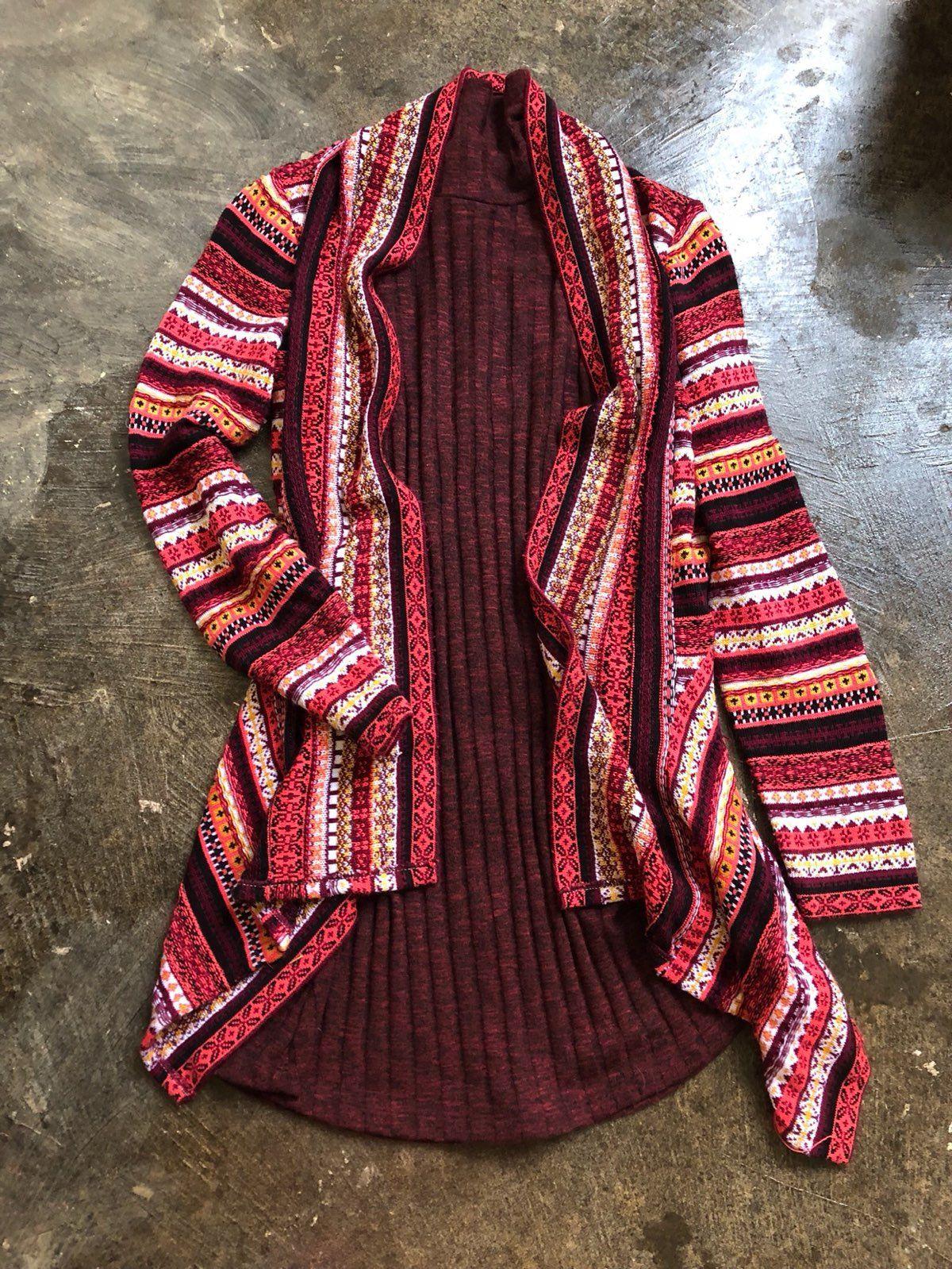 American Eagle Mock Turtleneck Dress XS
