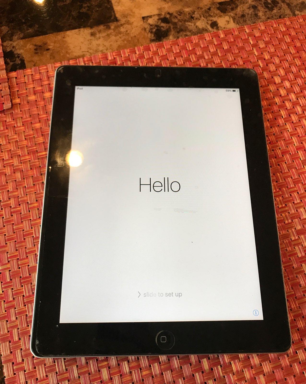 iPad2 16GB Free Shipping!