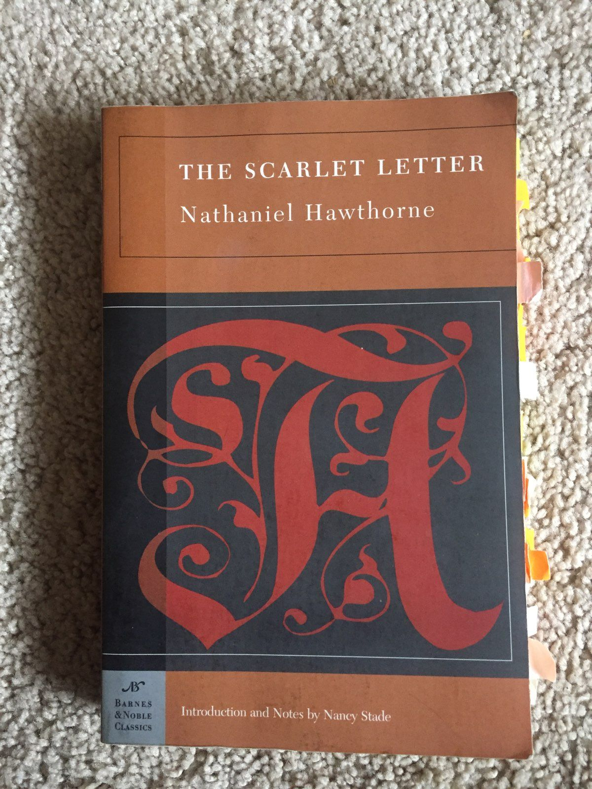 100 the scarlet letter book cover the scarlet letter by the scarlet letter book cover madrichimfo Images