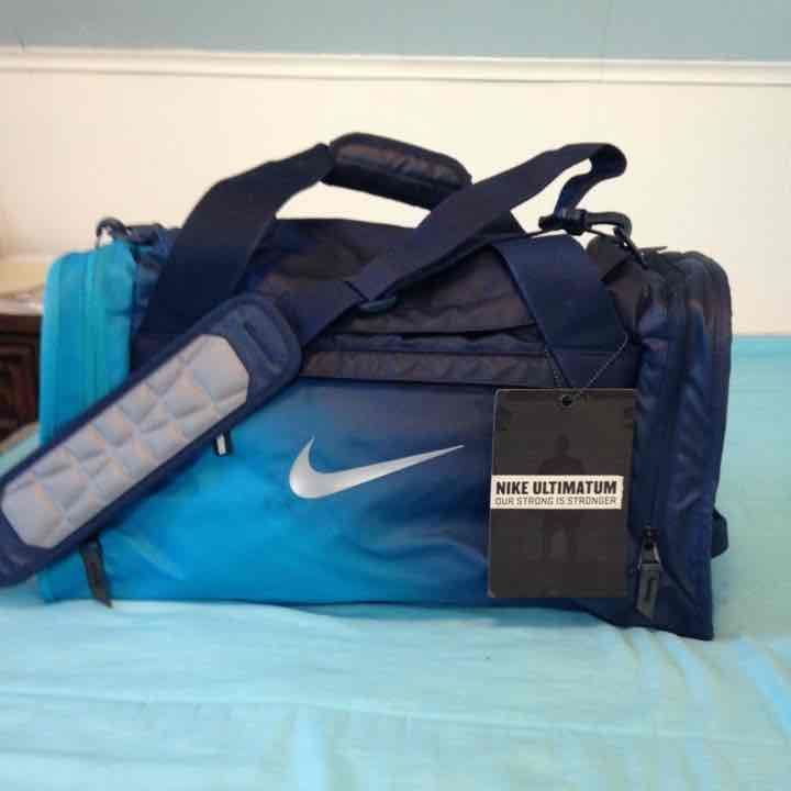 b79225ad3b nike ultimatum duffel bag small cheap   OFF59% The Largest Catalog ...