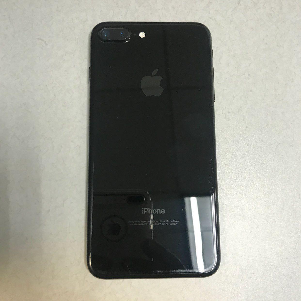 excellent iphone 7plus