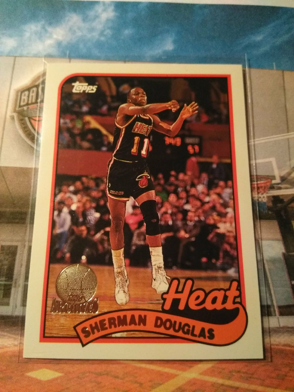 Sherman Douglas Auto and SP Gold Mercari BUY & SELL THINGS YOU LOVE