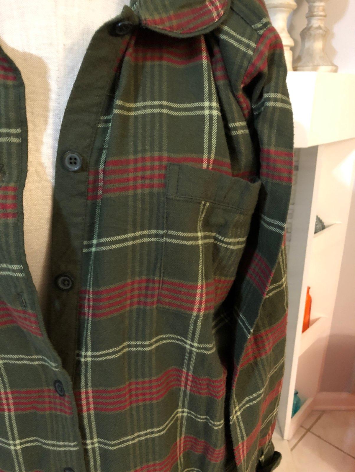 Kathy Ireland Pajamas Size 3X