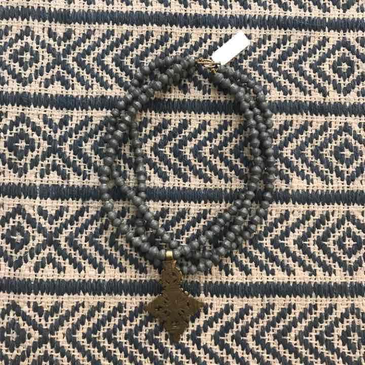 New Akola Two necklace bundle