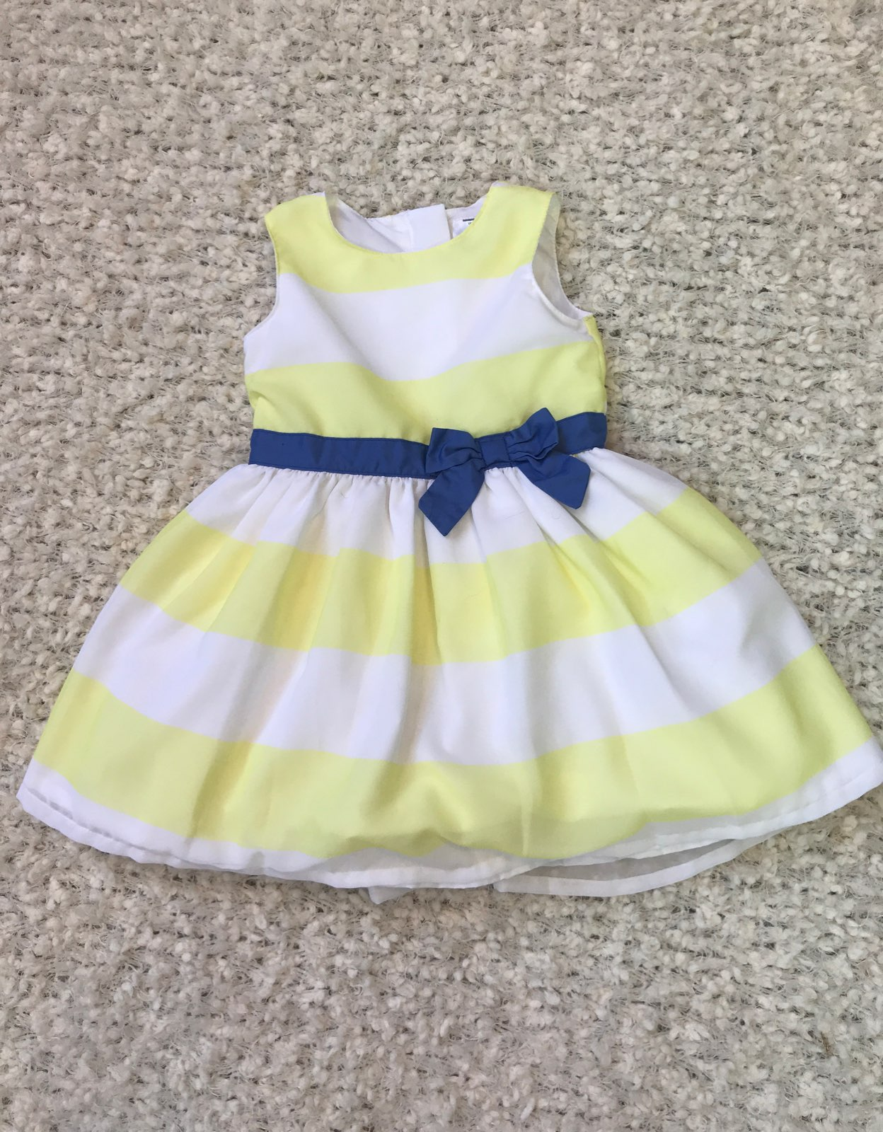 Adorable Dress 18 Mo