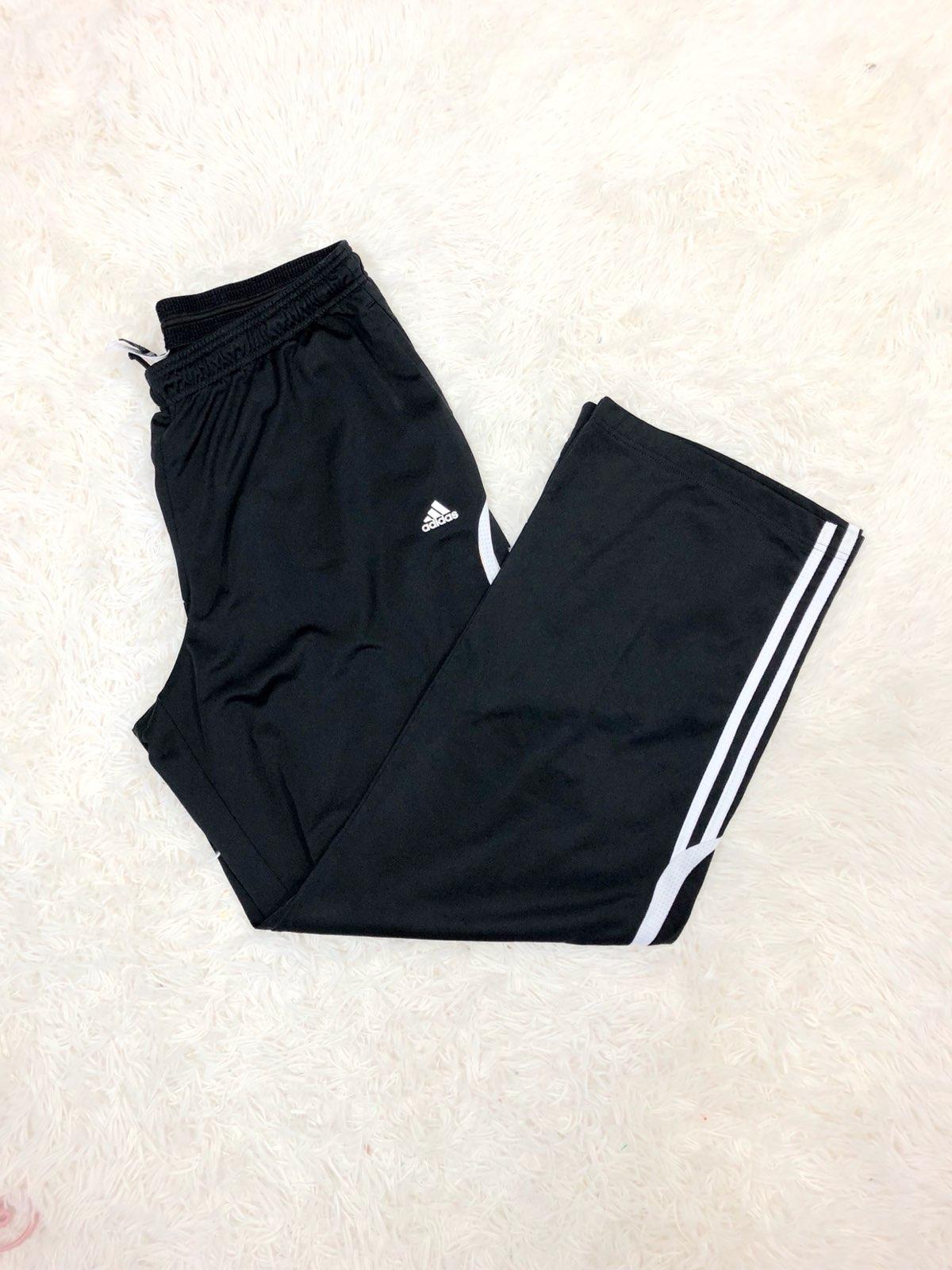 Track suit pants