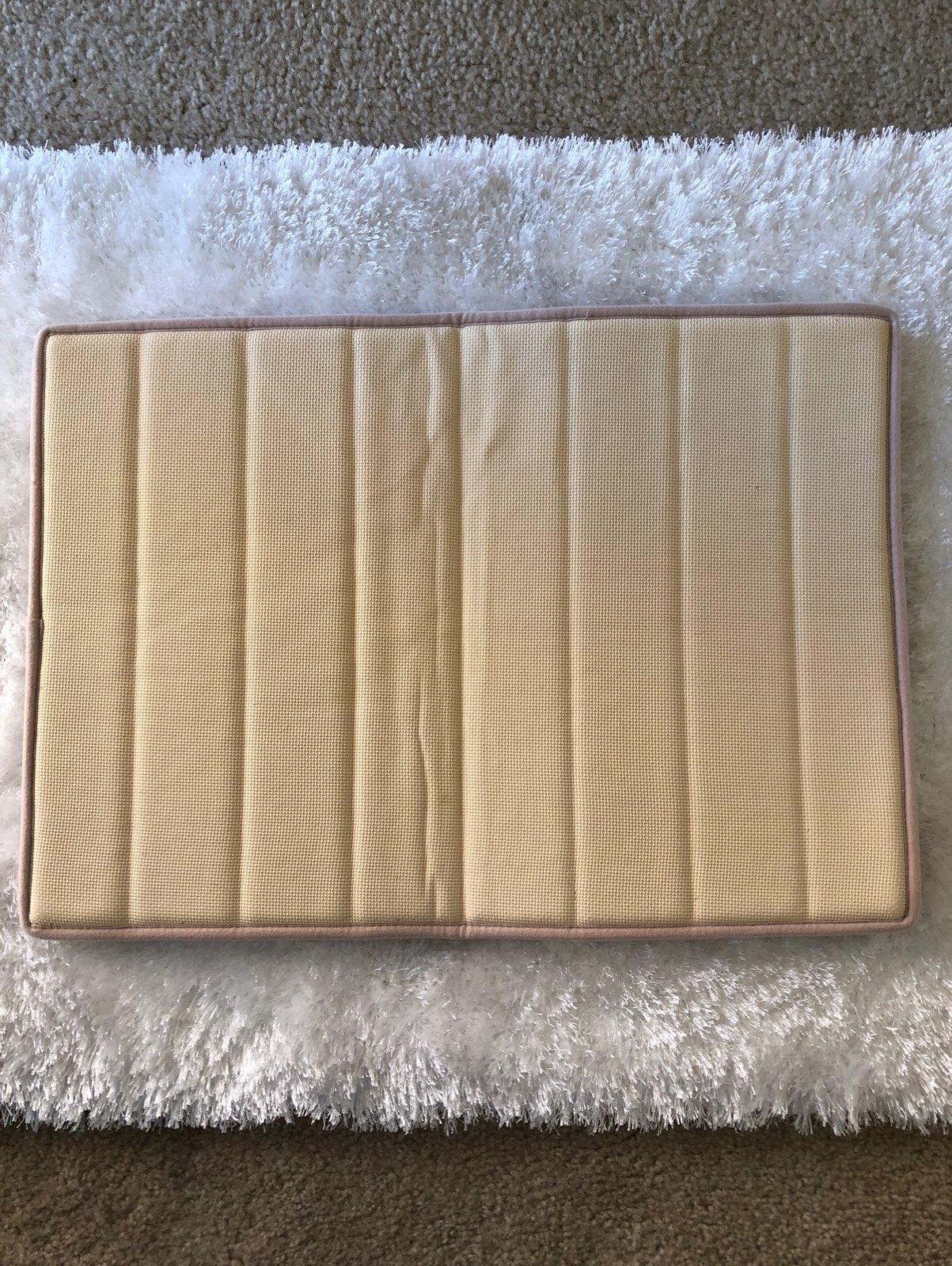 Micro Dry Bath Rug/Mat