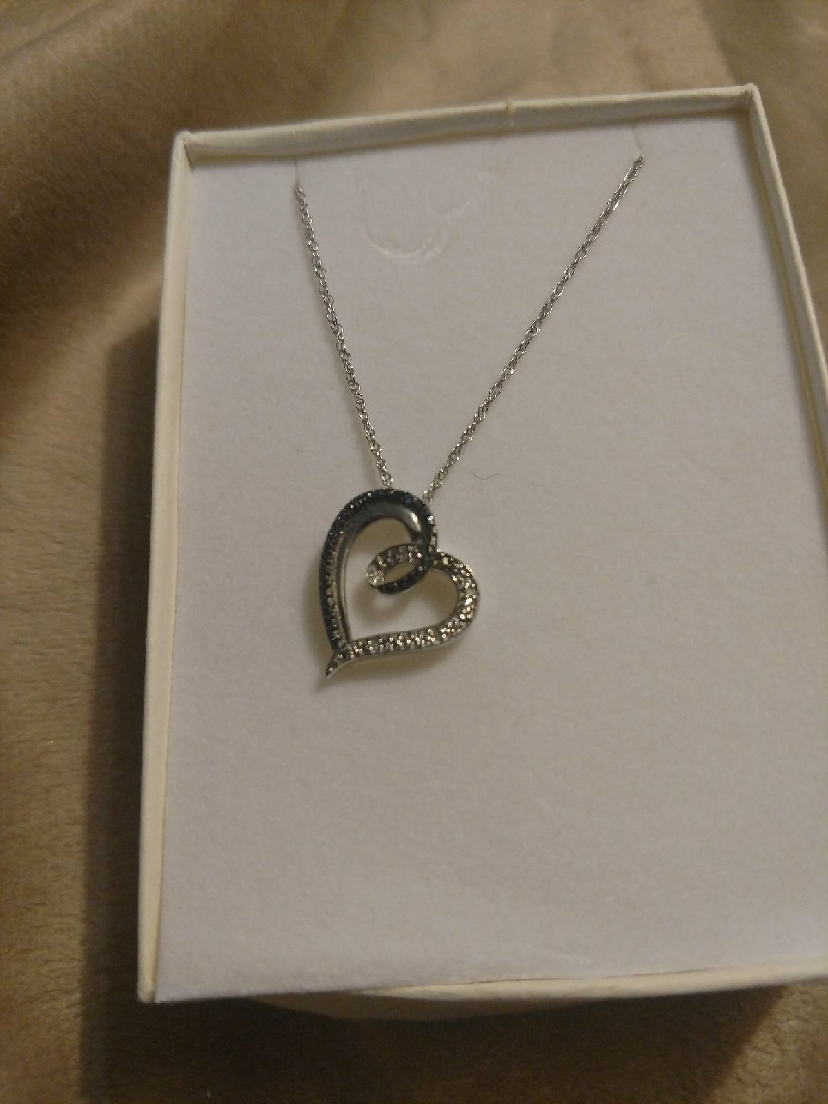 Proud Dog Mom Necklace Kay Jewelers Best Necklace 2018