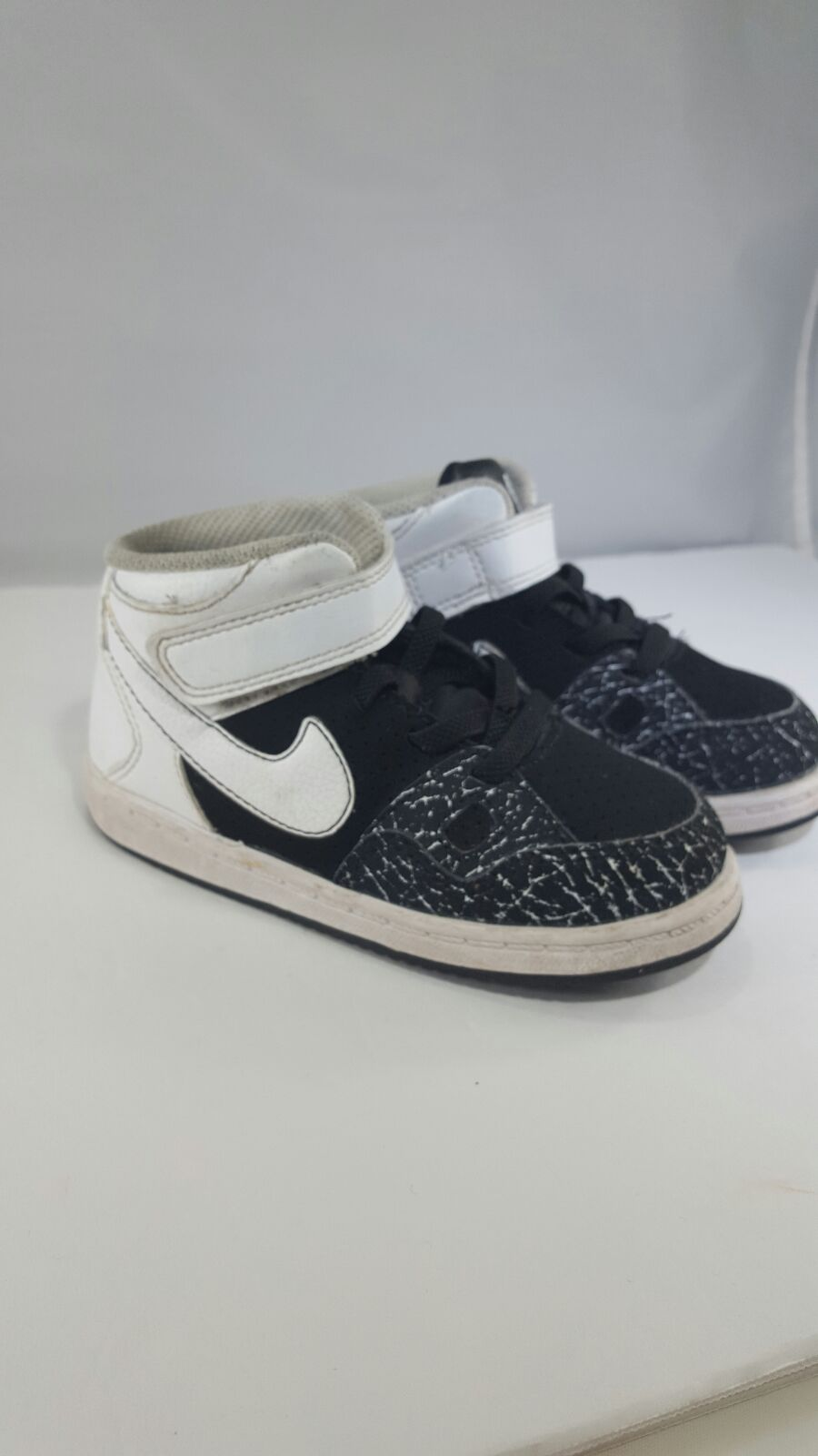 nike 8c. nike shoes for kids size 8c r