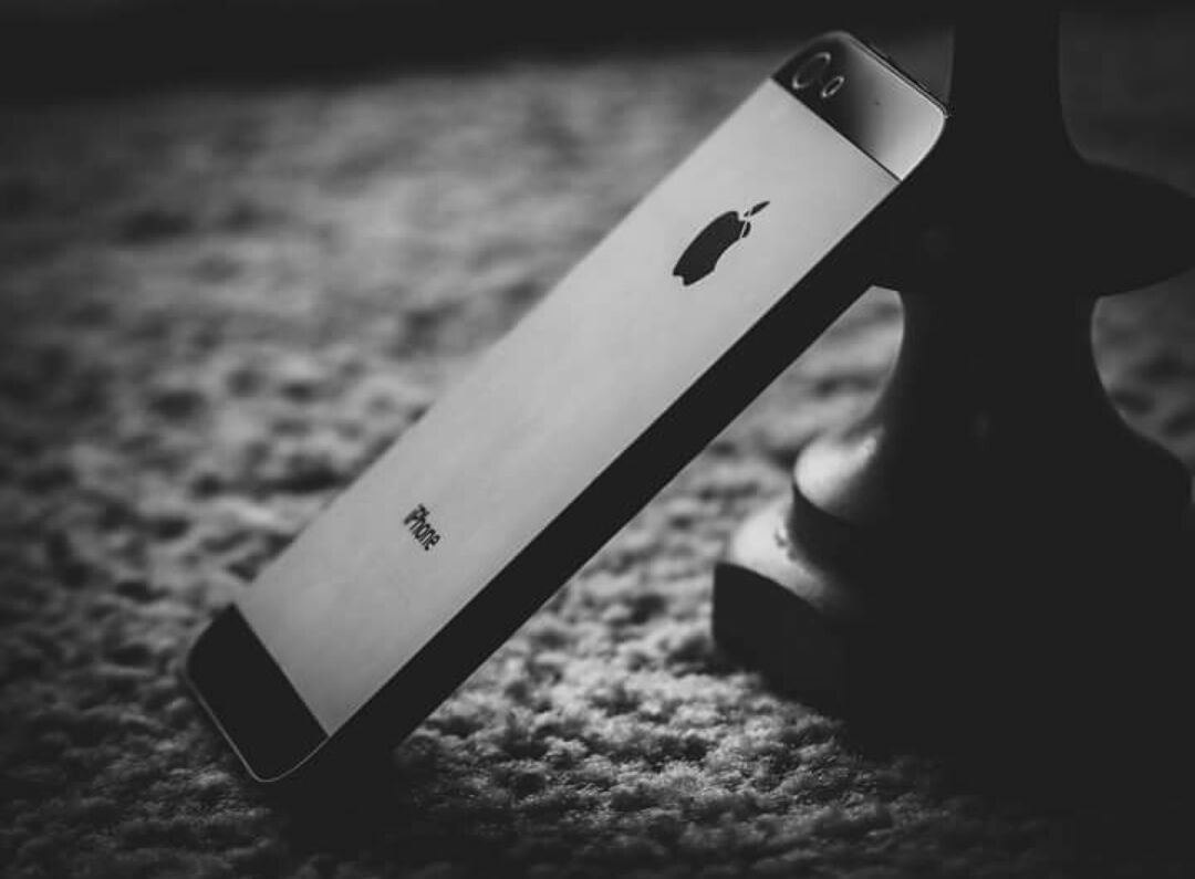 Apple iPHONE 5 For Parts