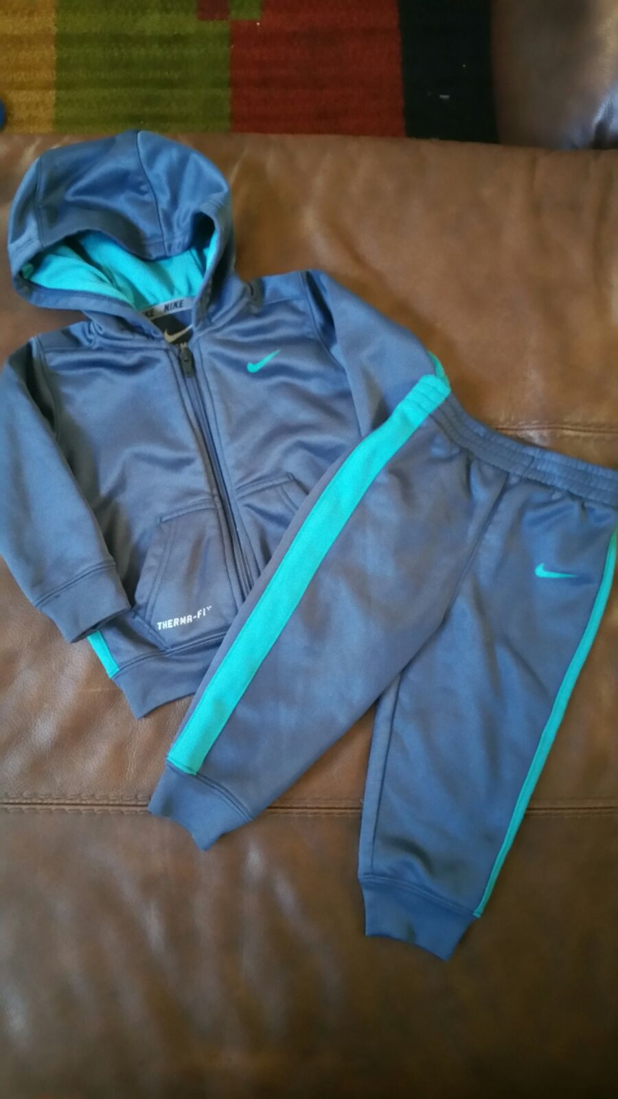 nike jogger outfits