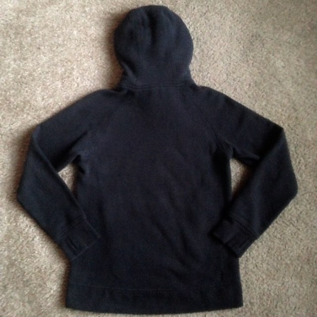 Lululemon Fleece Please Pullover size 4 - Mercari: BUY & SELL ...