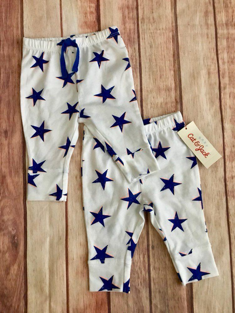 Cat & Jack Knit Pants