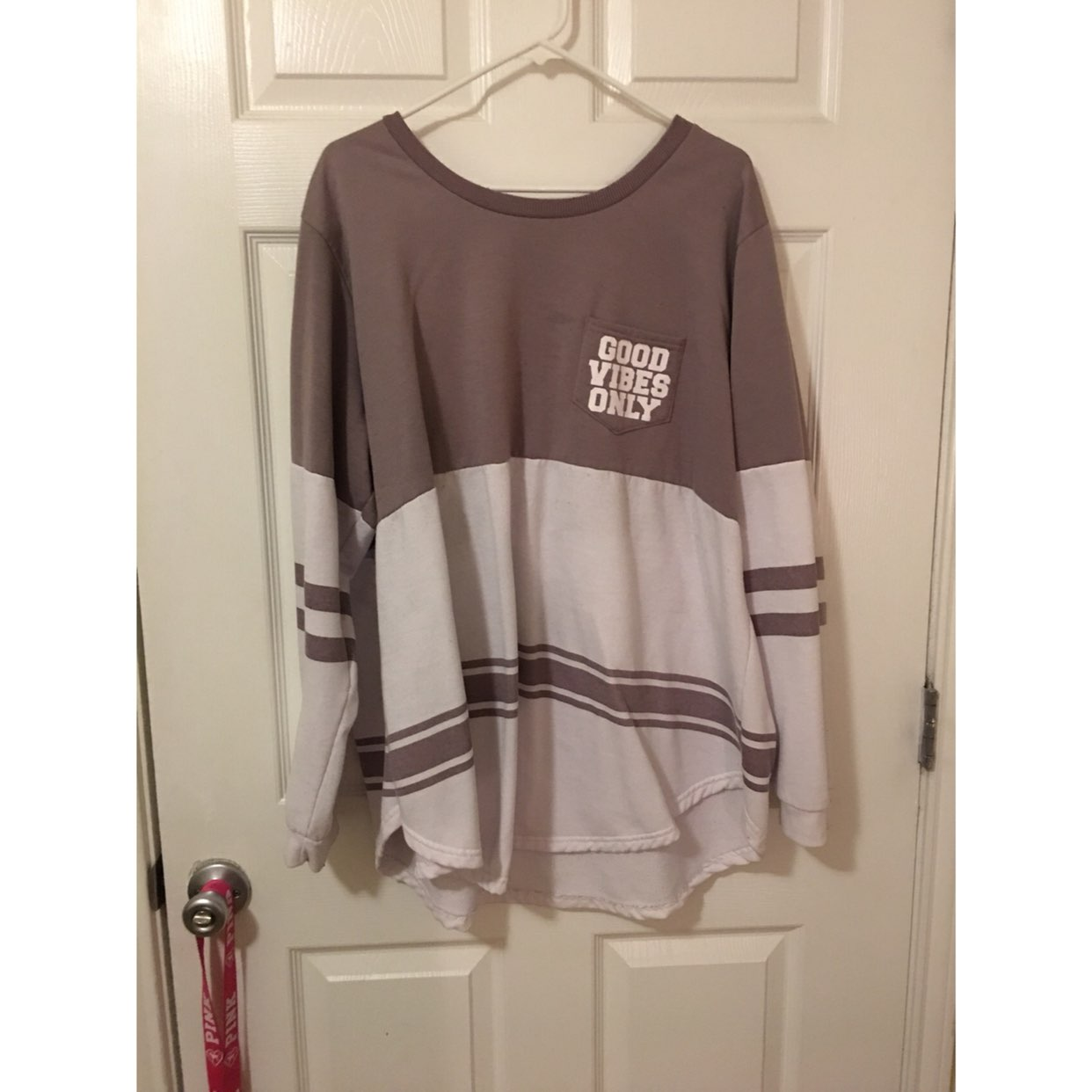 rue 21 plus size sweater - mercari: buy & sell things you love