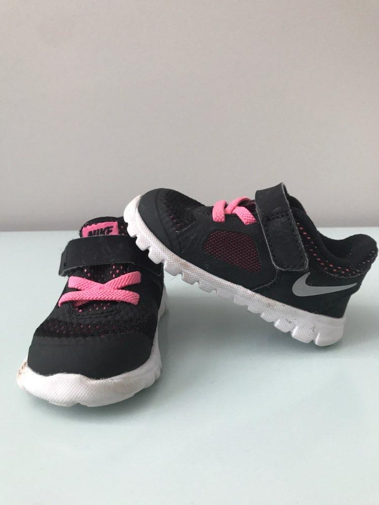 db7eb229d0e Jordan Shoes Air Jordan 11 Retro Low Bg. nike shoes size 4