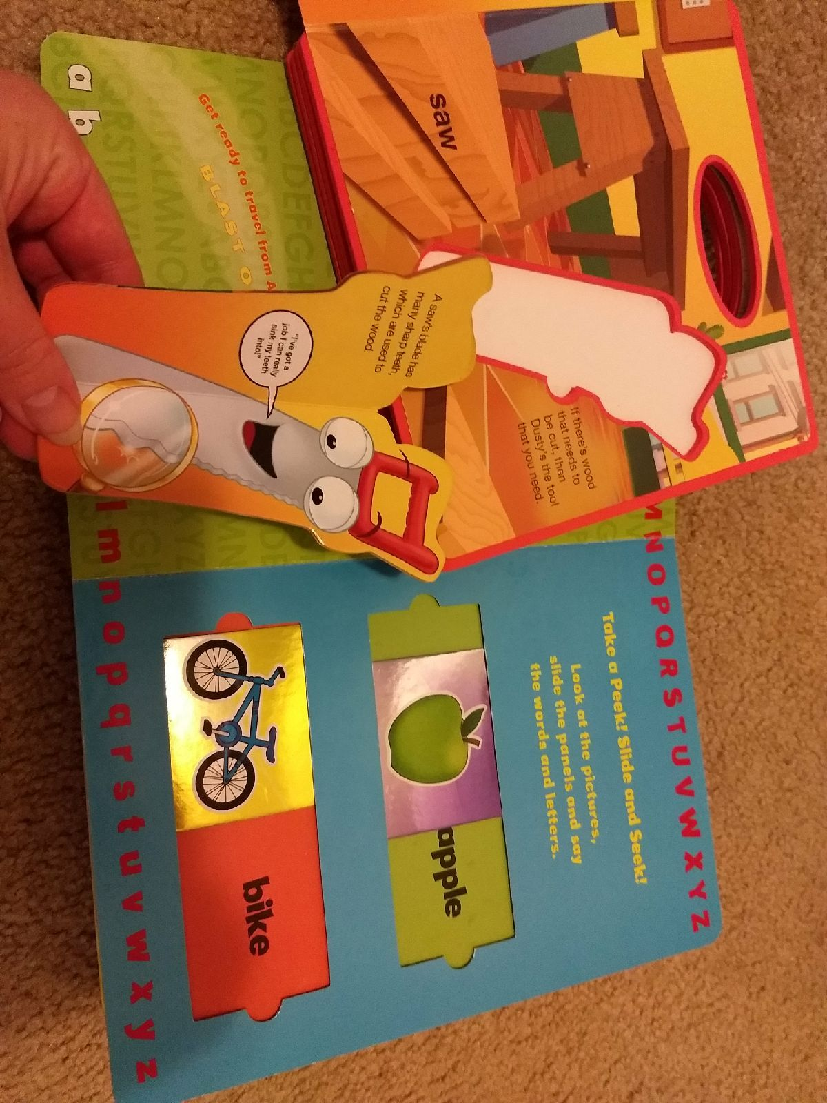 7 learning books for baby Mercari BUY & SELL THINGS YOU LOVE