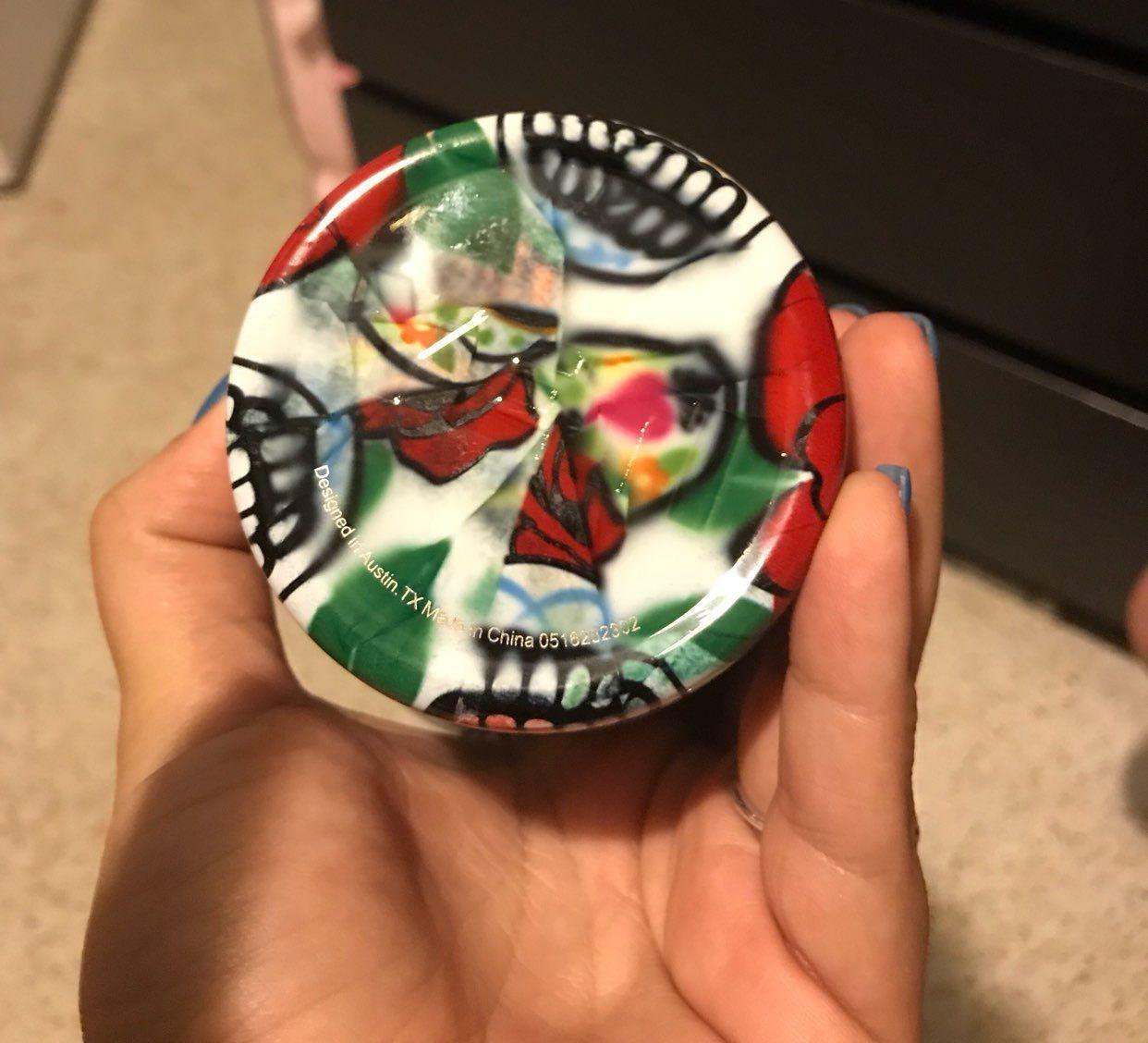 Sugar Skulls Customized Yeti Oz Mercari BUY SELL THINGS YOU - Sugar skull yeti cup