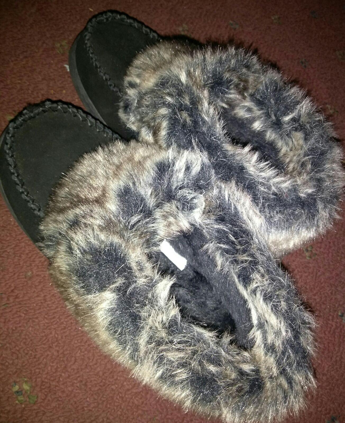 Zealand short boots-beautiful-women - Mercari: BUY & SELL