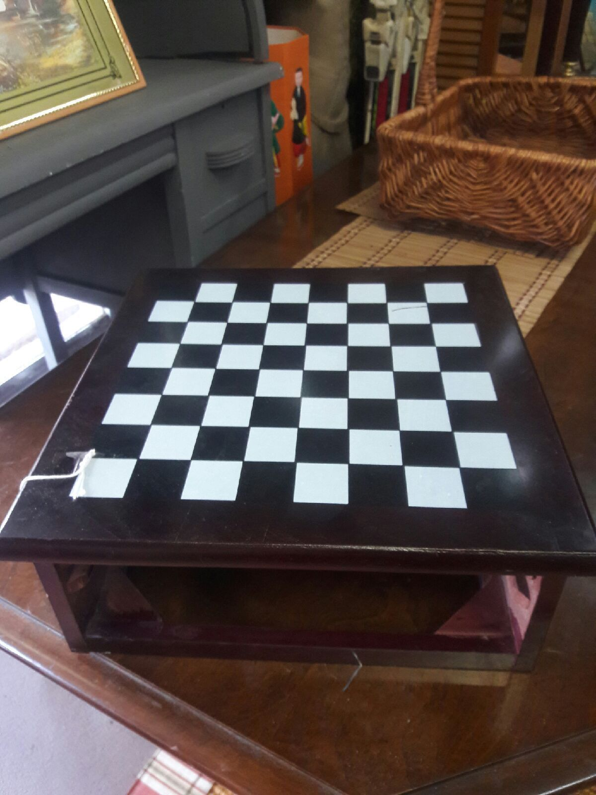 Very Nice Multiple Table Top Set