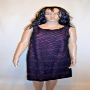 Nicole Miller Sheath Dresses Mercari
