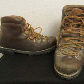 Mercari For Hiking Men Asolo Boots FpwqI