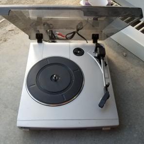 Vintage Sony Turntable J11 for sale