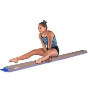 Section Balance beam for kids for sale