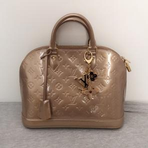 Louis Vuitton Bag Charm for sale   Only 4 left at -65% 8d2cbdaac10