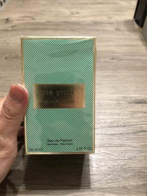 Ma Griffe By Carven 3.3 Oz Edp Spray for sale