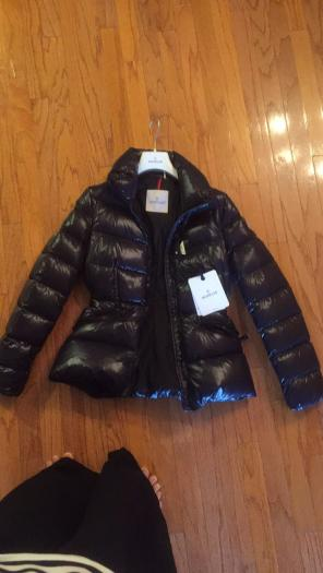 470b4f4df official moncler coat sizing girls lacrosse 8b176 733f9