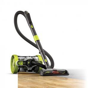 vacuum cleaner Oreck for sale